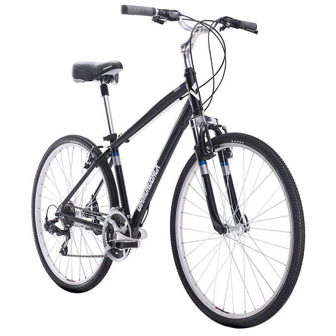 diamondback bike coupons