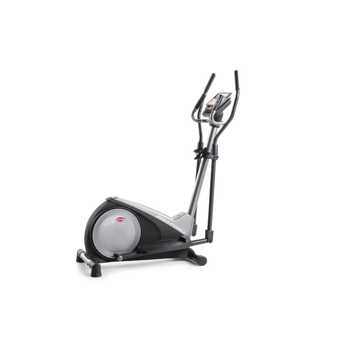 ProForm 295 CSE ELLIPTICAL @ Sears Hometown Store w/ Free Delivery for In-Store Pickup $199.88