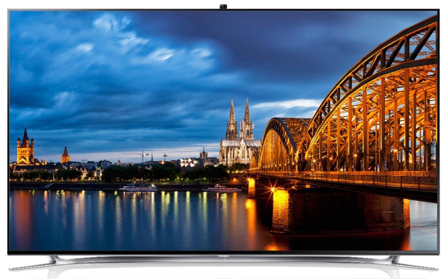 """LG OLED65E9PUA 65"""" Class HDR 4K UHD Smart OLED TV $1999"""
