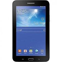 "Staples Deal: Samsung Galaxy Tab 3, 7"" Lite 8GB, Tablet Dark Grey (WI-FI)  $24.50 (plus tax) YMMV In-store only"
