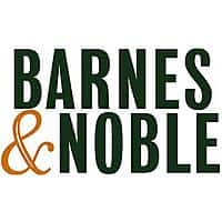 Barnes & Noble Deal: Free Lego Architecture Studio Event @ Barnes & Noble Teens & Adults Oct. 17 2pm