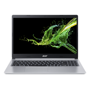 """Aspire 5 Laptop - A515-54G-56VE Intel® Core™ i5-10210U processor Quad-core 1.60 GHz NVIDIA® GeForce® MX250 with 2 GB dedicated memory 15.6"""" Full HD IPS $524.25 After 25% off and FS"""