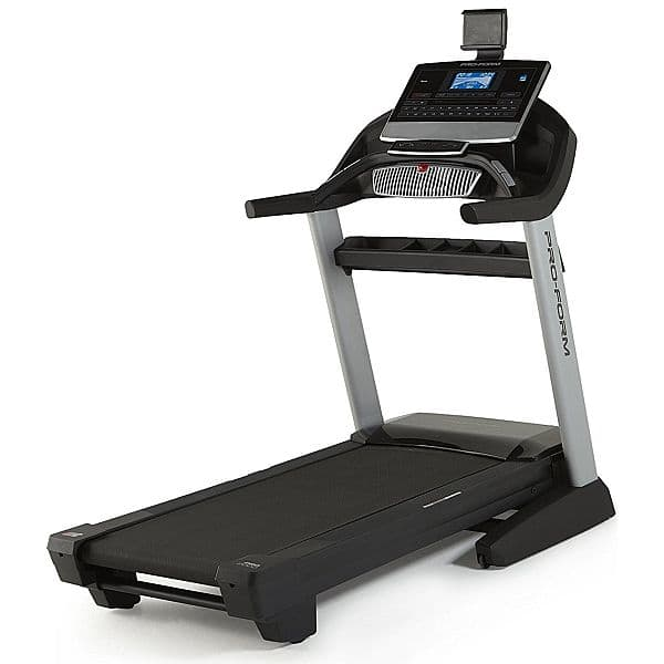 Proform Pro 2000 Treadmill (2016) $883 Free Assembly - Amazon
