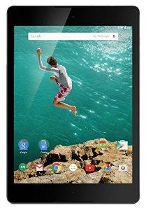 Google Nexus 9 - $350