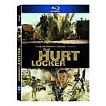 Buy One Get One Free on Select Blu-rays: The Hurt Locker, Mud  $8 & More + Free Store Pickup