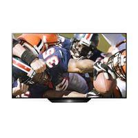 """LG OLED55B9PUA 55"""" 4K HDR Smart OLED TV $1299"""