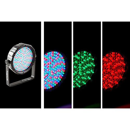 Venue Thinpar64 10 mm LED Lightweight Par Light $69.99