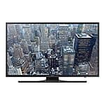 Samsung UHD 4K Smart LED HDTV's + 2.1 Soundbar w/ Subwoofer  From $1099 + Free Shipping