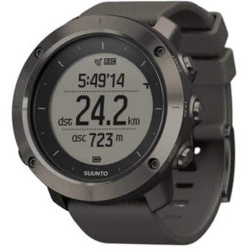 Suunto Traverse Watch $239 for new customers @ JomaShop $238.99
