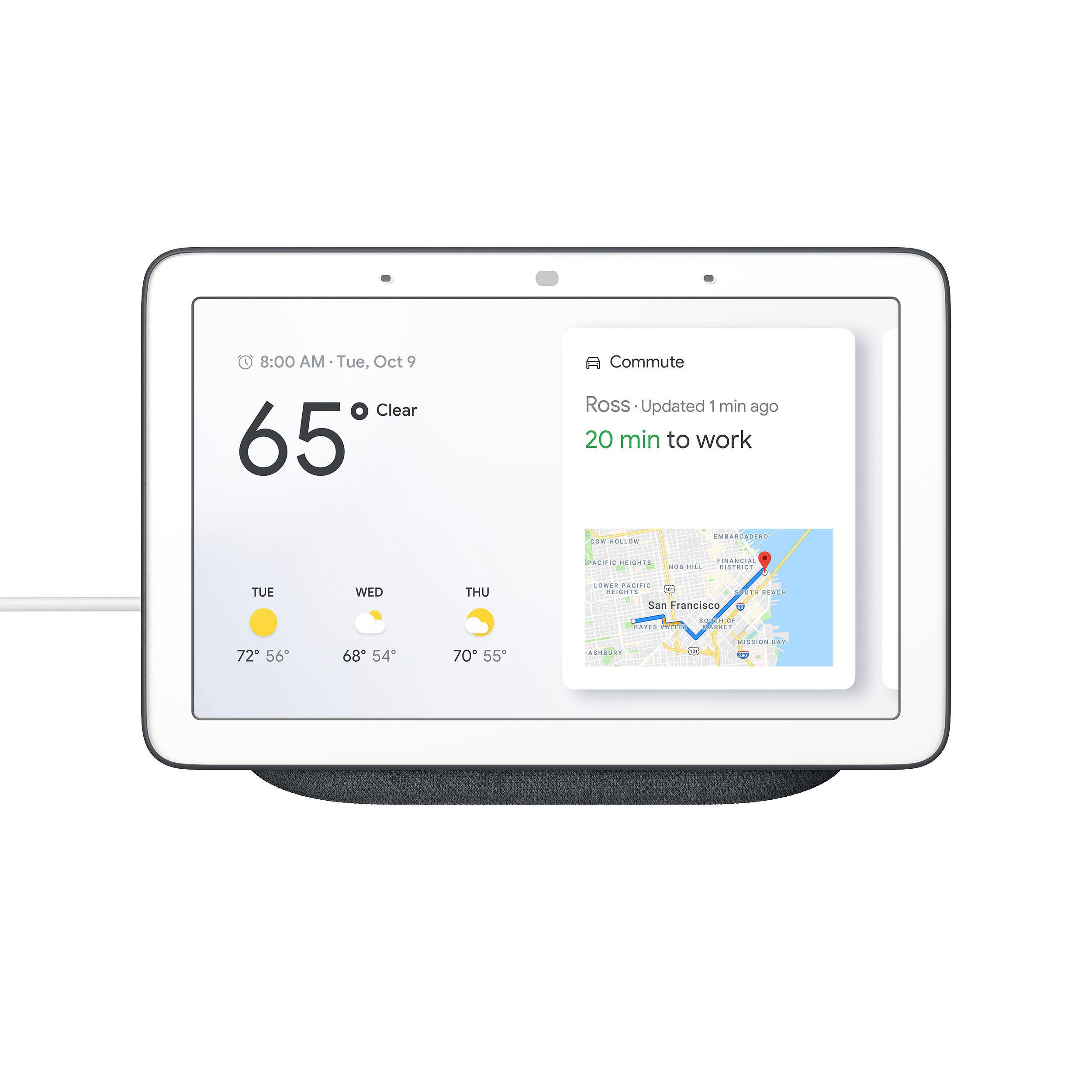 AAFES (Military/Veterans Only) Google Home Hub