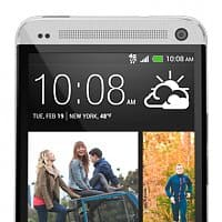 T-Mobile Deal: T-Mobile HTC One - Refurbished - $312