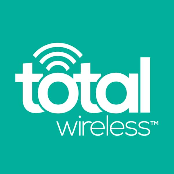 Total Wireless (Verizon MVNO) now offering 5GB LTE - $35/month