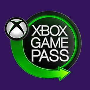 Microsoft Rewards: October Punch Card Challenge Operation Cosmic Rescue - Earn 1 month of Xbox Game Pass Ultimate & 2x Bing Mobile Search Pts