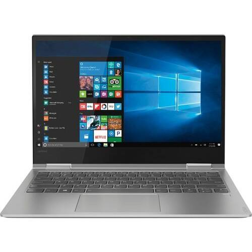 "Lenovo Yoga 730 2-in-1 13.3"" Touch-Screen Laptop i5, SSD @ Best Buy $629.99"