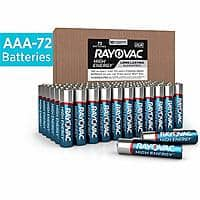 Aaa Battery Promo Code >> Battery Coupons Deals Promo Codes And Offers Slickdeals