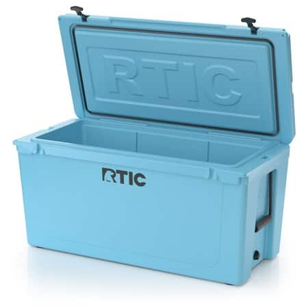 RTIC 65 for $192.11 Shipped Free after extra 15% off