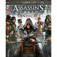CDKeys Deal: Assassin's Creed Syndicate Pre-Order (PC Digital Download) $32.17 or Less