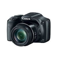Canon Deal: Canon Powershot SX50 HS Refurb $149.99 FS