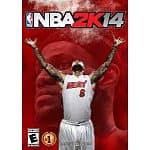PC Digital Download: NBA 2K14 for $10 (or $5 AC, YMMV)