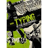 GameStop Deal: Typing of the Dead: Overkill (PC Digital Download) for $3.39, DLC for $1 each, Complete Collection for $8.42