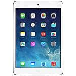 iPad Mini 2 - 128GB - 4G - Refurbished - $334.99 +tax