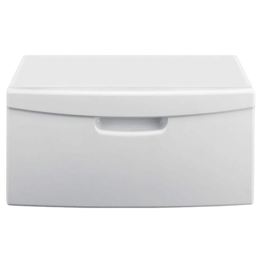Samsung Laundry Pedestal - $230 each, free delivery with pair