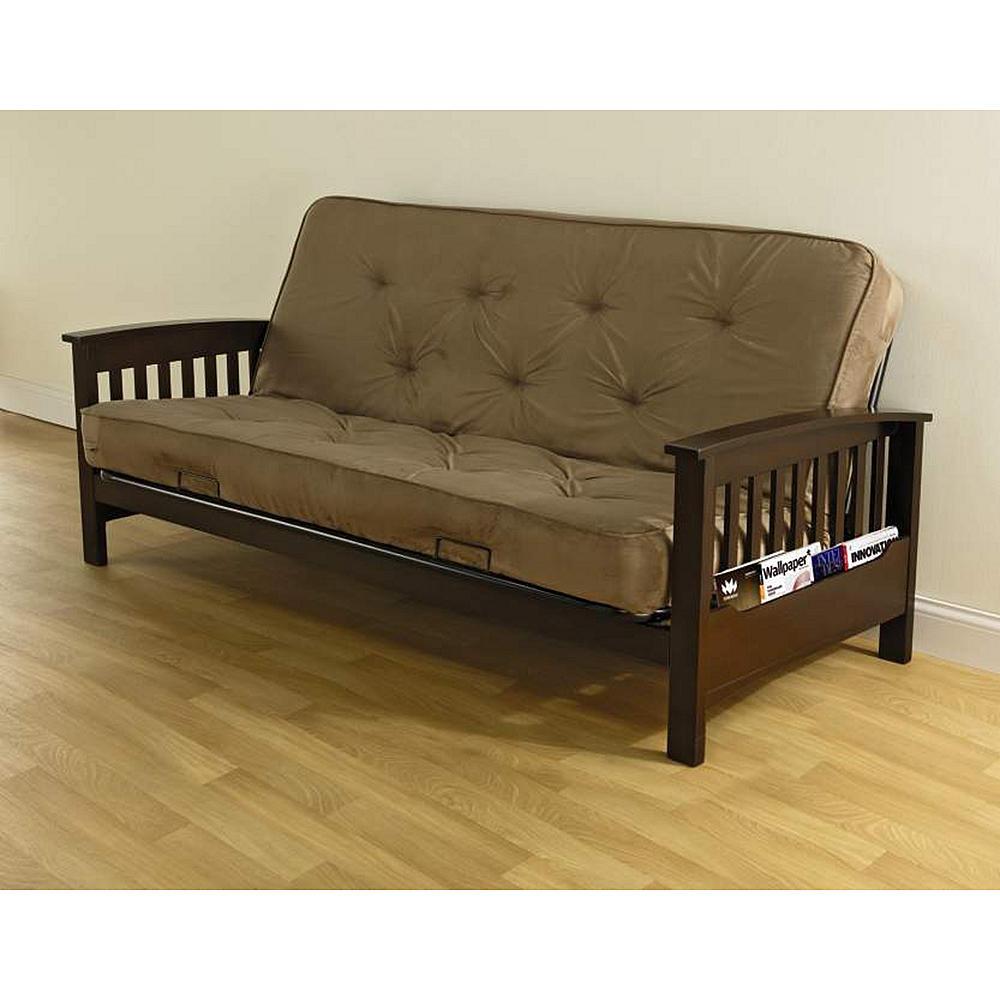 futon mattress cover