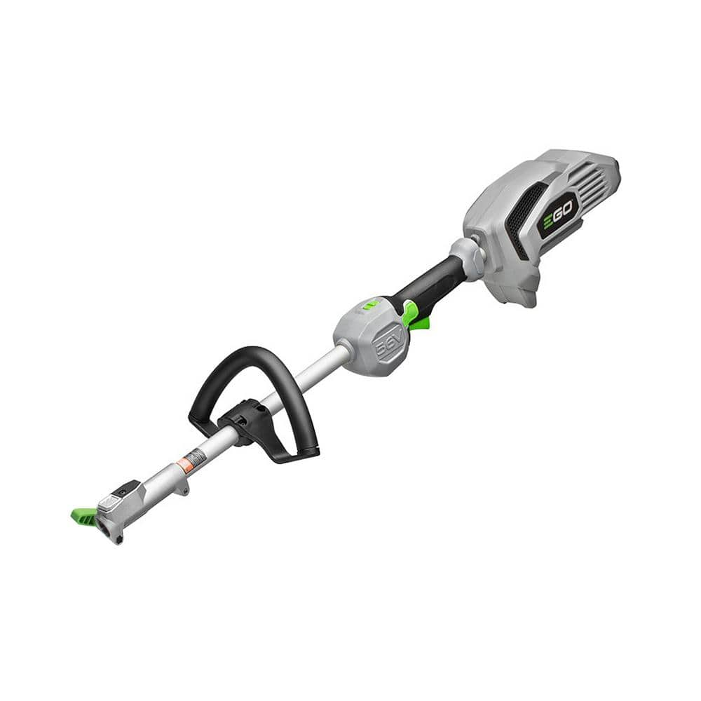 POWER+ Power Head for EGO Multi-Head System (Tool Only) $109.99