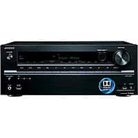 Amazon Deal: Onkyo TX-NR636 7.2-Ch Dolby Atmos Ready Network A/V Receiver w/ HDMI 2.0 $450 shipped - Lowest Price Ever!