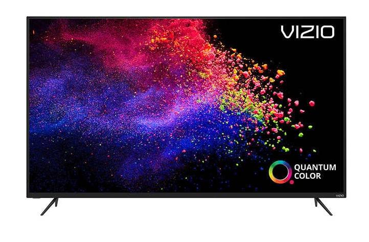 """VIZIO M series Quantum  65"""" 4K UHD TV M658-G1 $599"""