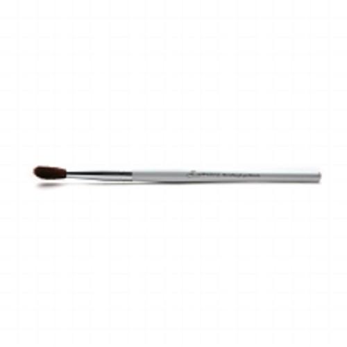 e.l.f. professional Blending Eye Brush $1.19