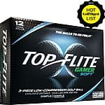 Top Flite Golf Balls - Buy 1 Get 1 Free at Golf Galaxy