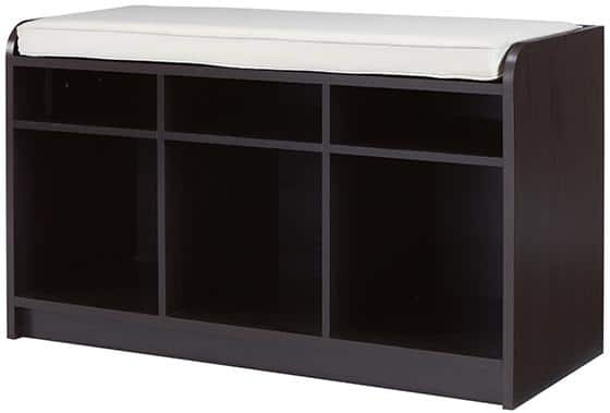 Martha Stewart Living Storage Bench 54 Free Shipping