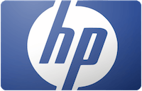 Cardcash: Up to 15% off HP eGift Cards