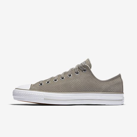 Converse.com Coupon: 25% off already reduced styles + free shipping