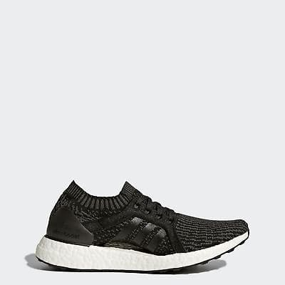 2b40bfea89a2b adidas Men s EQT Support RF Shoes  27
