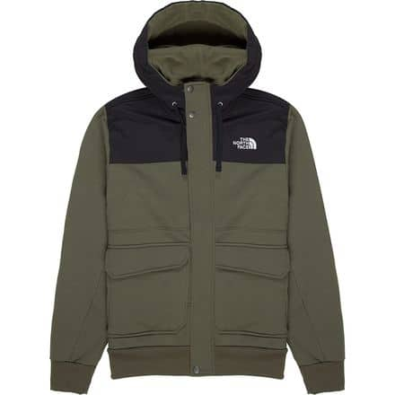 The North Face Clearance at Steep & Cheep: up to 80% Off