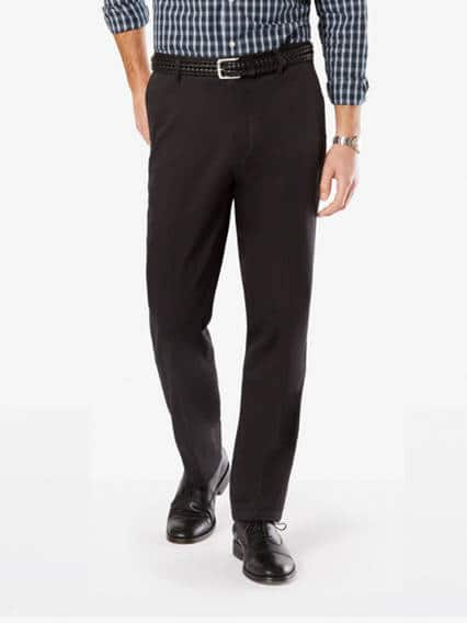 Dockers Factory Sale w/ Up to 75% Off + free shipping on $75+