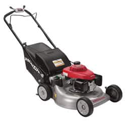 Honda Lawn mower (HRR216K9VKA) - $349.99 or $314.99 w/ homedepot price match