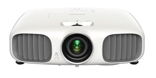 Epson 3020 projector $1,349.10 at Amazon includes 3D Glasses + FS