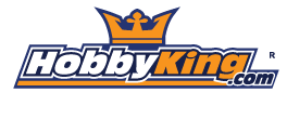 Hobby King 3D printing Filament Sale starting @ $6.21 1KG for HK Brand ABS - eSun @ $9.18 ABS  + Shipping