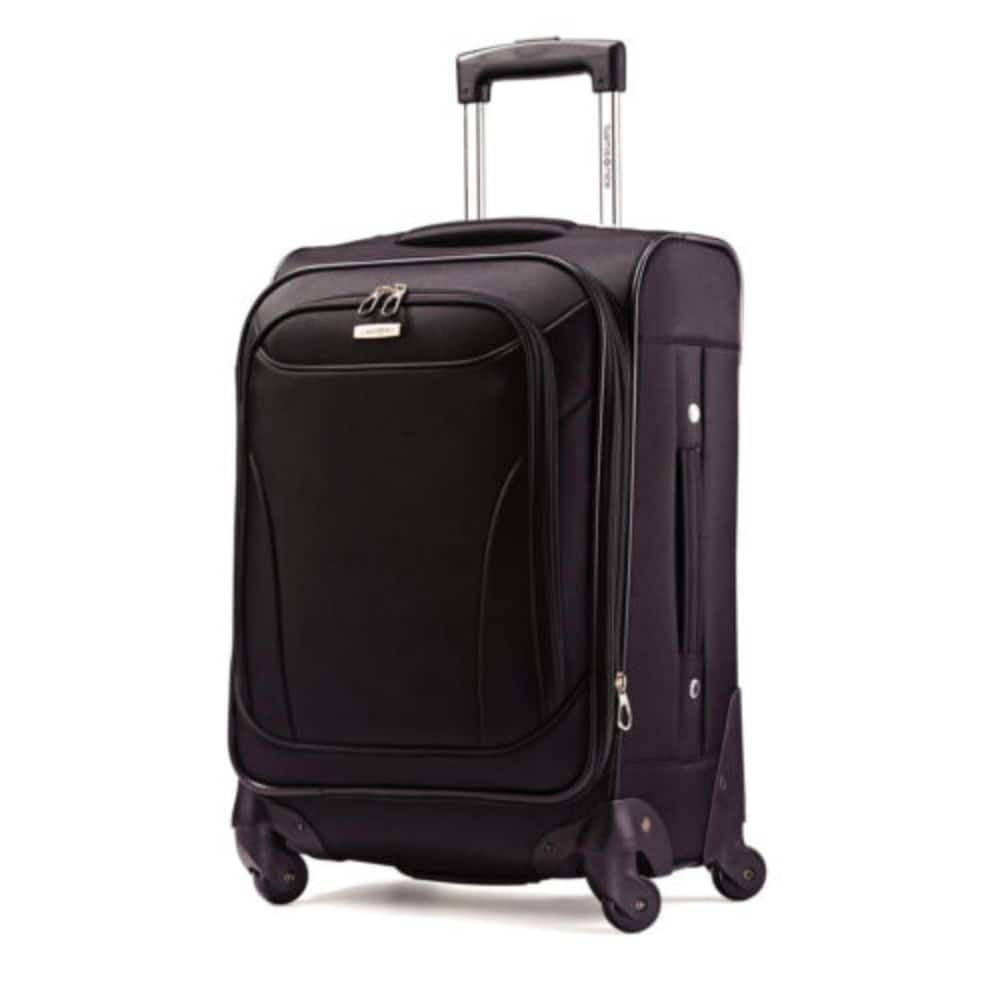 Samsonite Bartlett Spinner - Luggage @ $61.99 save 67% off