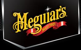 Meguiar's 2020 Rebates