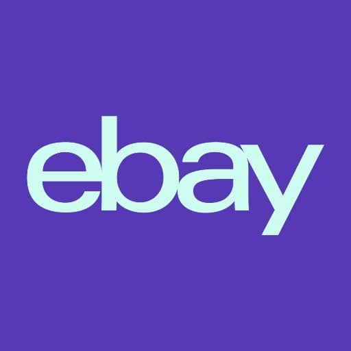 $50 eBay gift card for $45 w/ Samsung Pay