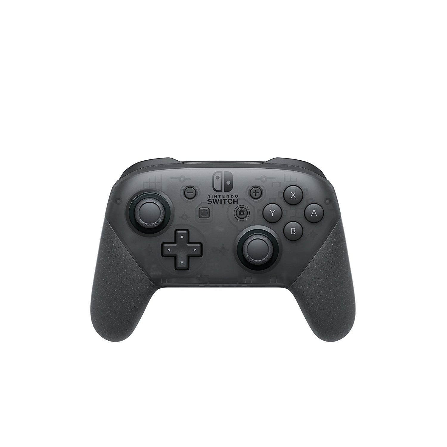 Nintendo Switch Pro Controller Slickdeals