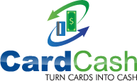 CardCash.com Deal: Extra 6% off gift cards Starbucks (17% off)  , Payless Shoes (29% off)  , Michael's (29% off) , Pier One (26% off) , Kenneth Cole at CardCash