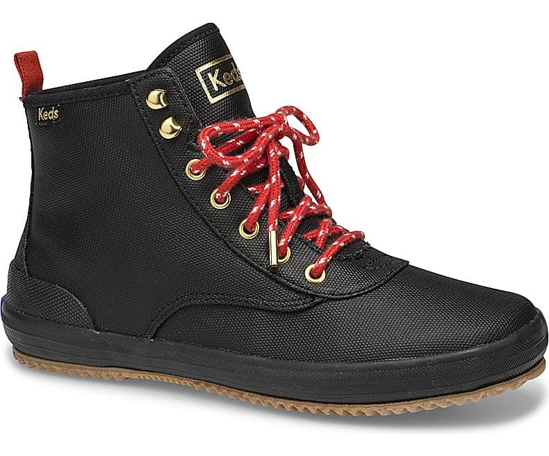 $39.95!! Limited Edition Keds Scout Boot **Cyber Sale**
