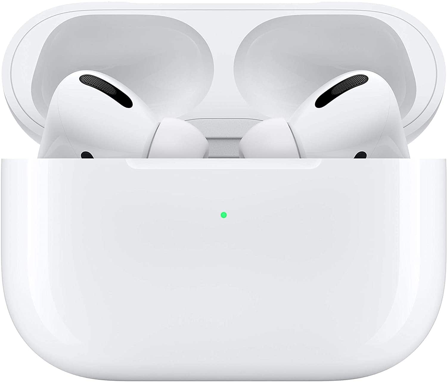 Apple AirPods Pro - $197.00