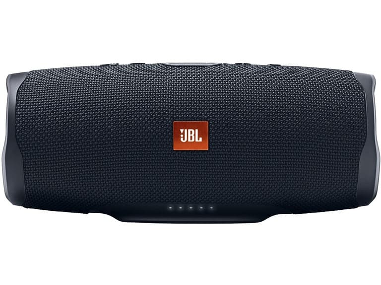 JBL Charge 4 for $99 (new, not refurb)