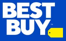 Select : My Bestbuy reward members (ymmv): $25 reward certificate for buying apple products, check your email (ymmv)